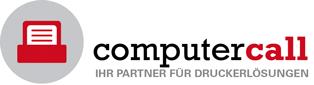 Computercall